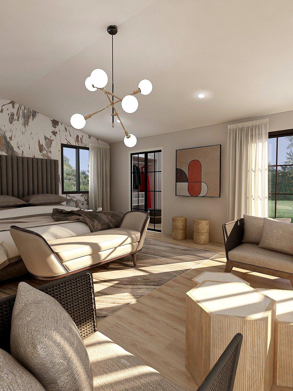 Master Bedroom 4 960×1280-2