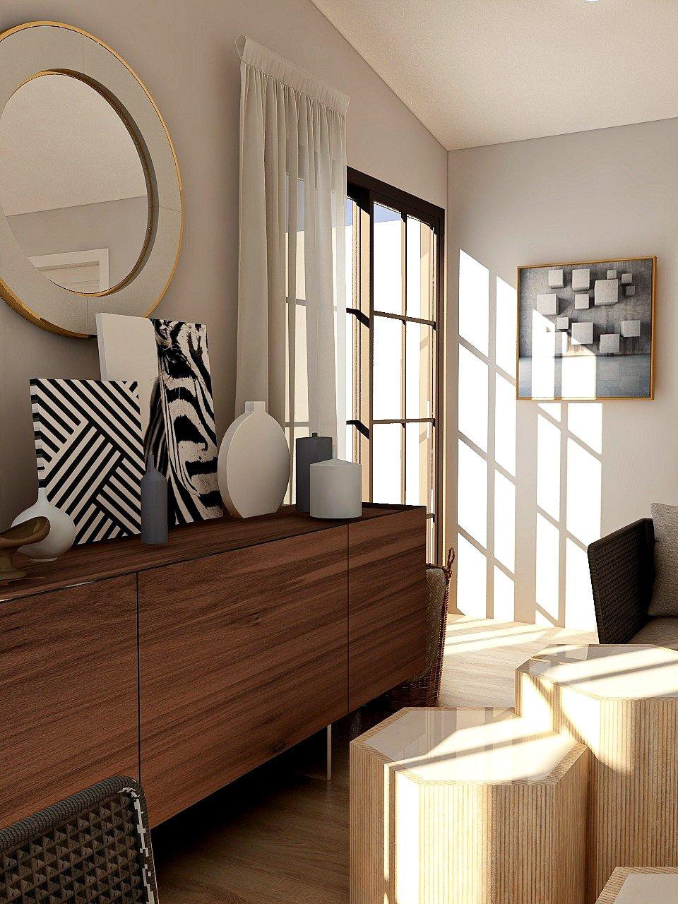 Master Bedroom 5 960×1280-2