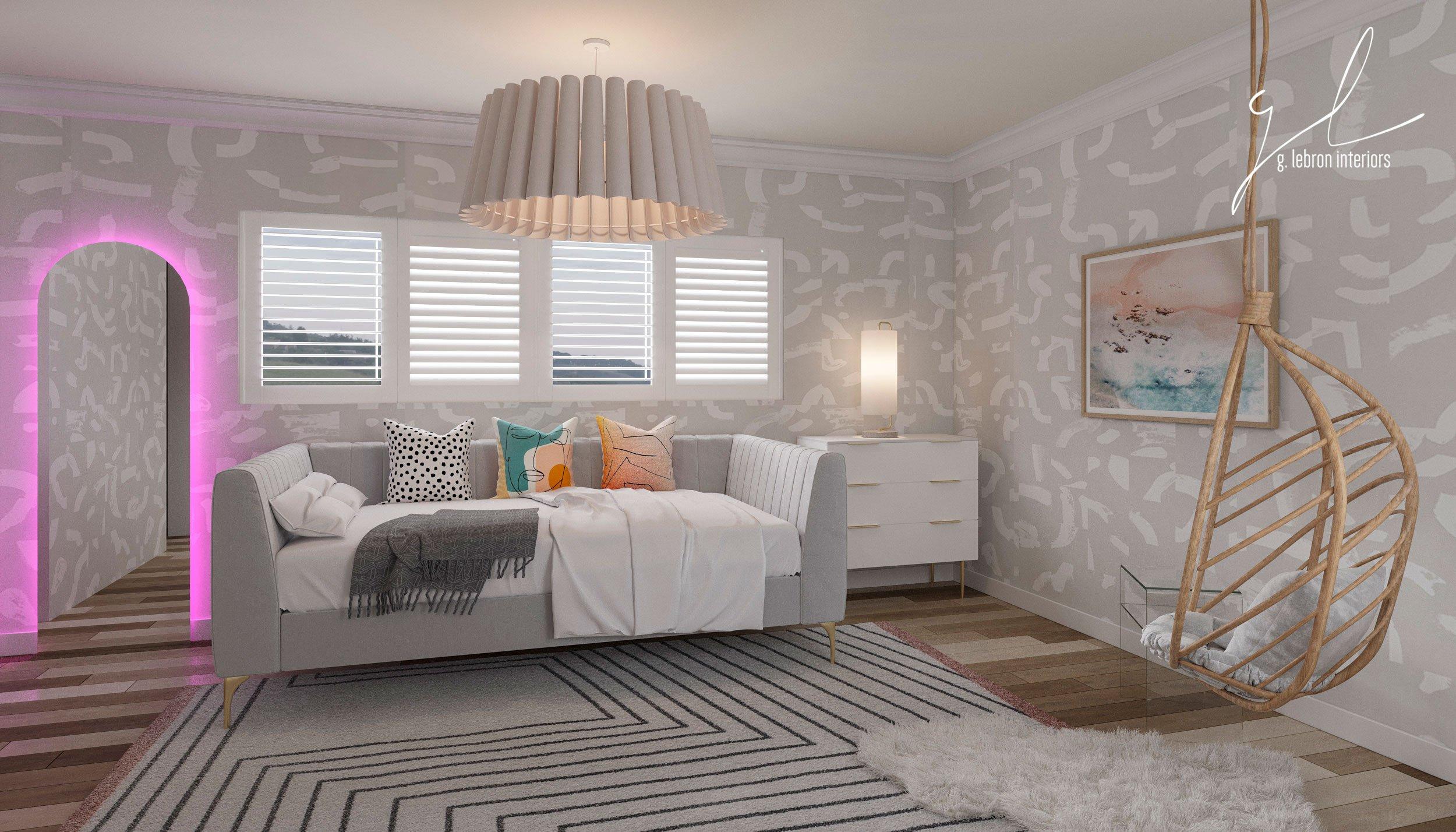 Teenager-Bedroom-2